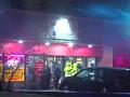 VIDEO Streľba pred obchodom v Baltimore: Šiestich postrelili, už dvaja mŕtvi