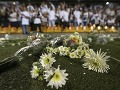 Zrútené lietadlo v Kolumbii: Odborníci zatiaľ identifikovali 59 obetí havárie