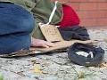 Britský súd zakázal vyhosťovanie bezdomovcov z iných krajín Európskej únie