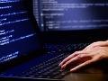 Je to oficiálne: FBI bude môcť prenikať do všetkých počítačov na svete