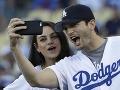Ashton Kutcher a Mila Kunis majú druhé dieťa: Vieme jeho pohlavie!
