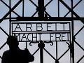 Bývalý nacistický dozorca bude čeliť súdu: Je obvinený zo spoluúčasti na vražde tisícok ľudí