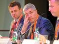 Hlavné slovo v ďalšej schôdzi NR bude mať opozícia: Koalícii ostal len návrh o zateplení