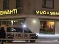 Fínsko v šoku: Mladík (23) pred reštauráciou zastrelil starostku mesta a dve novinárky!