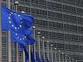 Dohody členov EÚ budú viac kontrolované: Komisia vopred preverí energetické dohody