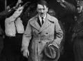 Zaujímavé zistenie: Židovský majster sveta v zápasení vyzval na súboj Adolfa Hitlera