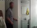 VIDEO Odhaľujúce nechutnú úchylku chlapa: Zubná kefka ho vzrušovala natoľko, až stratil zábrany