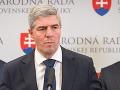 Bugár má jasný názor: Aj sloboda prejavu musí mať nejaké mantinely