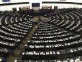 Europarlament schválil zásady bezpečného používania dronov: Na toto si treba dať pozor
