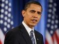 USA uvalili sankcie na syna Usámu bin Ládina: Predstavuje hrozbu pre národnú bezpečnosť