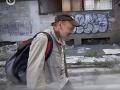 Neuveriteľný osud muža, ktorý liečil aj Schustera: FOTO Z lekára sa stal bezdomovec