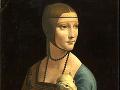 Poliaci sú odhodlaní ochrániť najvzácnejšiu zbierku v Európe: Ide o Da Vinciho aj Rembrandta
