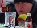 Počet obetí masovej otravy v Rusku stále stúpa: Zomrelo už 72 ľudí!