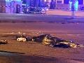 Nemeckí politici reagujú na atentát v Berlíne: Balík protiteroristických opatrení