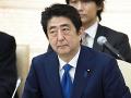 Abeho koalícia neúspešná: Nezískala dvojtretinovú ústavnú väčšinu