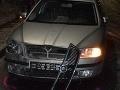 Mladý vodič (18) svojím autom spôsobil zrážku s chodcami: Muž (†24) nemal šancu na prežitie