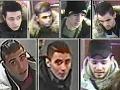 Nemci zhrození z brutálnych útokov: Slováka (32) dobodali, FOTO sedem migrantov upálilo muža
