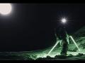 Nádherné VIDEO riskantnej jazdy: Bláznovstvo na lyžiach vyráža dych