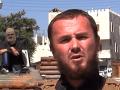 Správa, ktorá vyvolala obavy o bezpečnosť: Vodca teroristov s bojovníkmi Daeš je v Európe