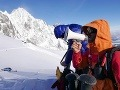 Testovanie stability snehovej pokrývky odstrelom pomocou výbušnín patrí k významným preventívnym opatreniam, tak na ochranu zdravia a životov návštevníkov hôr, ako aj na zníženie materiálnych škôd spôsobených lavínami.