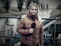 Obvinený z vraždy Kuciaka prehovoril o smrti novinárky! Zomrela za záhadných okolností na lyžovačke