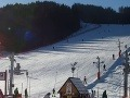 Facebook/Ski, Golf & Hotel Resort Tale