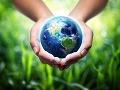 HROZIVÉ ZISTENIE Ľudstvo oddnes žije na úver: Vyčerpali sme prírodné zdroje