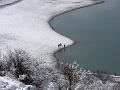 Sneh v Afganistane