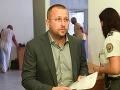 Generálny prokurátor zrušil obvinenia v kauze piťovcov: Syn známeho podnikateľa si vydýchol
