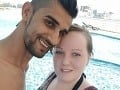 Dievča kruto pyká za sobáš v cudzine: Muž ju obvinil z nevery, prišiel tvrdý trest ako z hororu