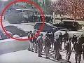 Zverejnili brutálne VIDEO z teroristického útoku: Nákladiak vpáli do chodcov, hlásia mŕtvych