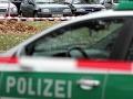 Náhodne objavené chemikálie v Nemecku mali asi poslúžiť pri teroristickom útoku