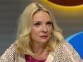 Rozčúlená Studenková sa pustila do diváčky: Tak toto si od vás vyprosím!
