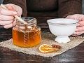 Vedci varujú: Viete, čo pijete? Takto ľahko si môžete zničiť zdravý chrup
