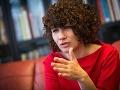 Učitelia kritizujú Sulíka: SaS navrhla absurdný zákon, uškodí školám