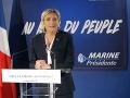 Kremeľ vedie vo Francúzsku informačnú vojnu: Ovplyvní to výsledok volieb?