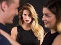 Podvádza vás partner? Oklamané ženy opísali, aké signály prezradia neverníka
