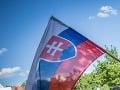 Slovensko schytalo hroznú kritiku: Za všetko môže diskriminácia Rómov aj vyjadrenia Fica