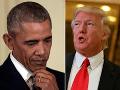 Trump chce nahradiť Obamacare, návrh je už hotový: Chystá poistenie pre všetkých