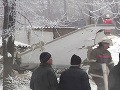 V Kirgizsku havarovalo turecké nákladné lietadlo