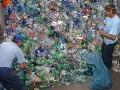 Švédsko dokáže spracovať až 99 percent odpadu: Výsmech! Slováci sú v recyklácii tragikomickí