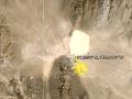 Žiadna Oblasť 51: Existuje iné miesto, kde má americká vláda skrývať UFO