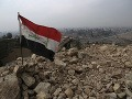 Zverstvá vojny musia byť adresované: Iracký premiér nariadil začať vyšetrovanie