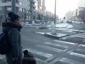 Dojemný príbeh z bratislavskej Miletičky vás chytí za srdcia: Krásna reťazová reakcia