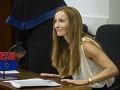 Prípad, ktorý zaujal celé Slovensko: Eva mala plánovať vraždu manžela, opäť ide pred súd
