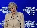 Hrozivé varovanie pred brexitom: Znižujúci sa počet imigrantov môže mať obrovské následky