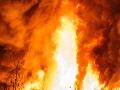 Tragédia v Guatemale: Požiar detského domova pripravil o život minimálne 19 ľudí