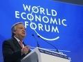 Generálny tajomník OSN: Populizmus vyvoláva nárast rasizmu, xenofóbie a nenávisti!