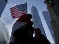 Amerika varuje svojich občanov: Dajte si pozor pred terorizmom v zahraničí!