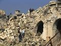 Srbsko odhaľuje kontroverznú minulosť: Vyšetrí dôsledky bombardovania NATO